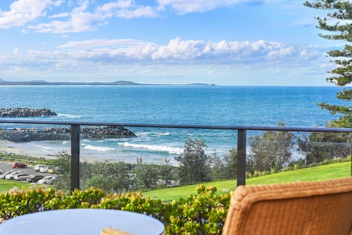 ibis Styles Port Macquarie, Port Macquarie-Hastings - Pt A
