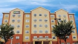 Extended Stay America- Washington, DC- Centreville- Manassas