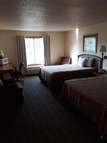 . Windsor Place Inn