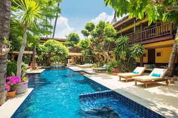 Hotel - Phra Nang Inn by Vacation Village