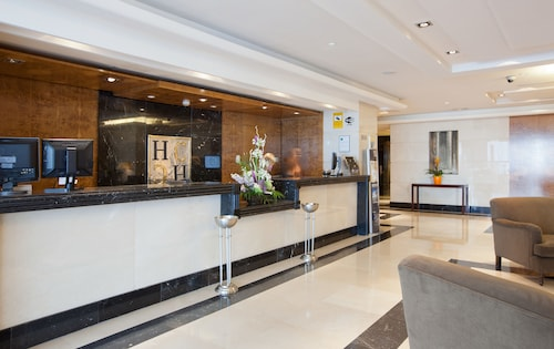Granada - Hotel Andalucia Center - z Krakowa, 21 kwietnia 2021, 3 noce