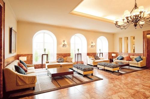 __{offers.Best_flights}__ Namba Oriental Hotel
