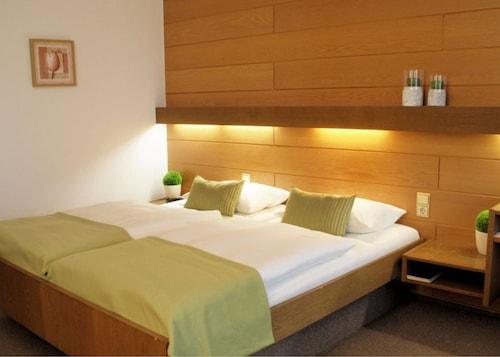 . AKZENT Hotel Landhaus Heinen