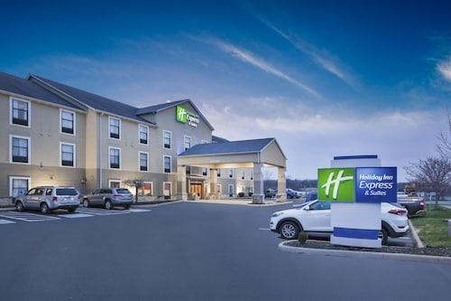 __{offers.Best_flights}__ Holiday Inn Express Circleville