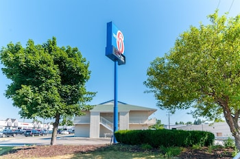 Motel 6 Detroit NW - Farmington Hills