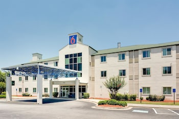 Hotel - Motel 6 Atlanta - Lithia Springs