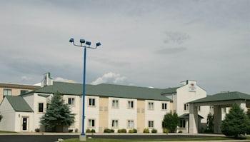 Buffalo Inn