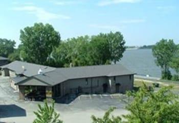 Hotel - Mariner Motel