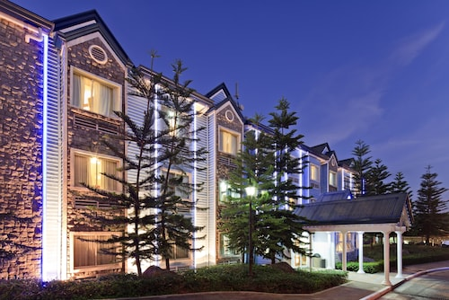 __{offers.Best_flights}__ Microtel by Wyndham Baguio