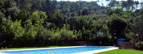 __{offers.Best_flights}__ Hotel Rural y Apartamentos Villa Engracia