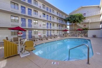 Hotel - Phoenix Inn