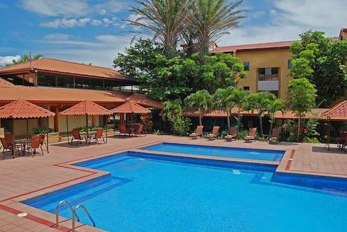. Country Inn & Suites by Radisson, San Jose Aeropuerto, Costa Rica