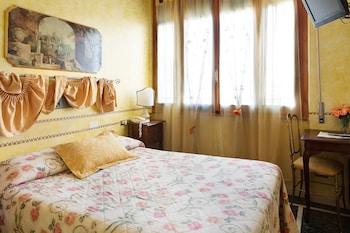 Hotel - Hotel Andrea