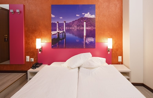 __{offers.Best_flights}__ Acquarello Swiss Quality Hotel
