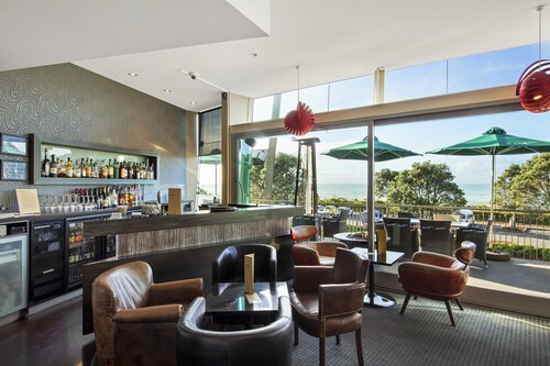 Millennium Hotel New Plymouth, Waterfront, New Plymouth