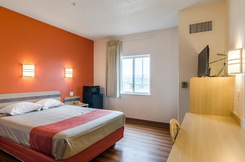 Baymont Inn & Suites Sheridan, Sheridan