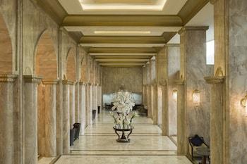 Sheraton Kuwait, A Luxury Coll..
