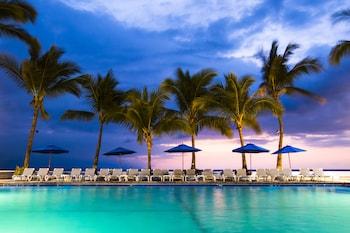 Hotel - Las Palmas by the Sea - All Inclusive