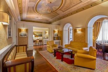 Hotel - Hotel La Residenza