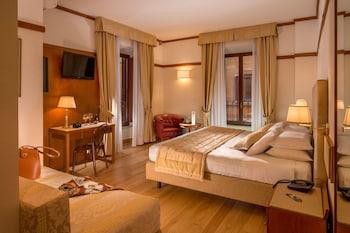 香格里拉公寓飯店