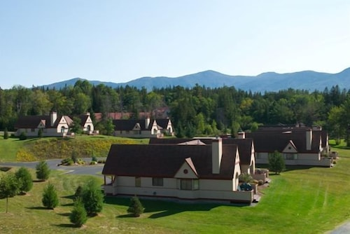 . Townhomes at Bretton Woods