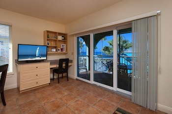Suite, 1 Bedroom (Sabal Palm)
