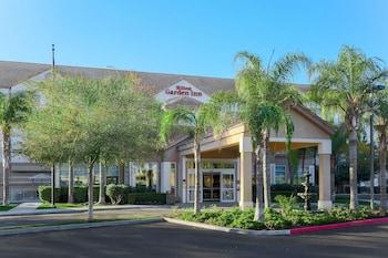 貝克斯菲爾德希爾頓花園飯店 Hilton Garden Inn Bakersfield