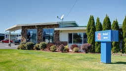 Motel 6 Bend, OR