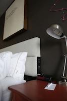 Suite, 2 camas Queen size, para no fumadores