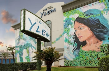 Hotel - Hotel Ylem, an Ascend Hotel Collection Member