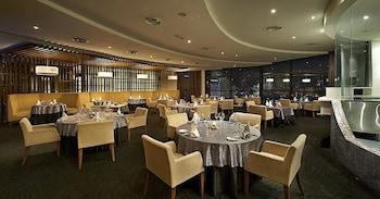 成功時代會議中心飯店 - 吉隆坡
