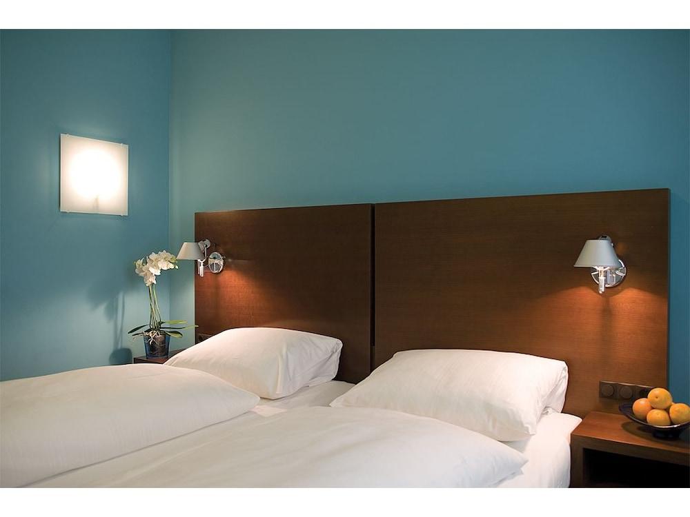 ホテル ベレ ブルー