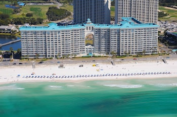 Hotel - Majestic Sun Condominiums by Wyndham Vacation Rentals