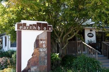 Earthbox Inn & Spa