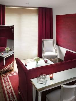 Suite (Porteño)