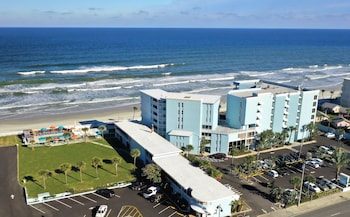 和加勒比度假和會議中心飯店 El Caribe Resort & Conference Center