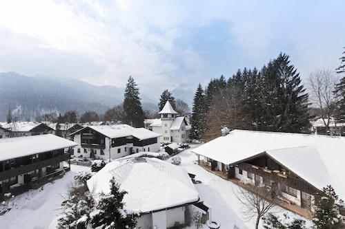__{offers.Best_flights}__ Hyperion Hotel Garmisch – Partenkirchen