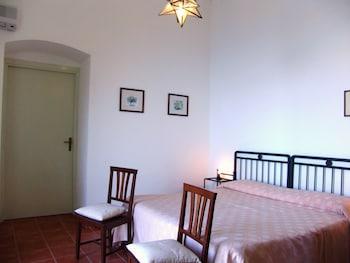 Hotel Bel Soggiorno in Taormina from $88 - Trabber Hotels