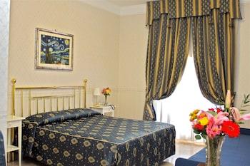 Hotel - Hotel Orazia