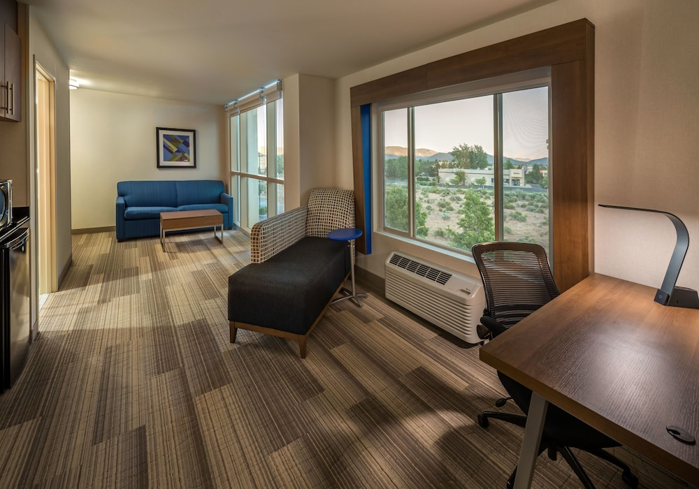 Carson City Hotel Deals
