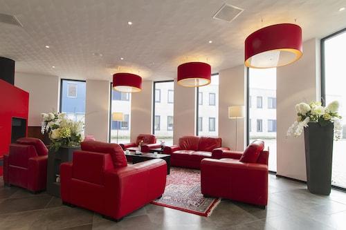 Bastion Hotel Leeuwarden, Leeuwarden