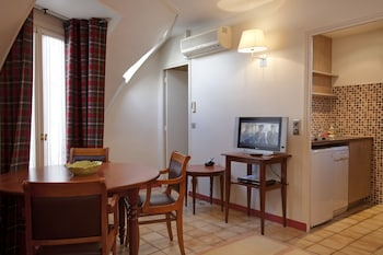 Family Apartment, 2 Bedrooms