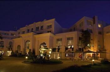 Hotel - Regency Tunis Hotel