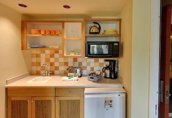 Embarc Sandestin - In-Room Kitchenette  - #0