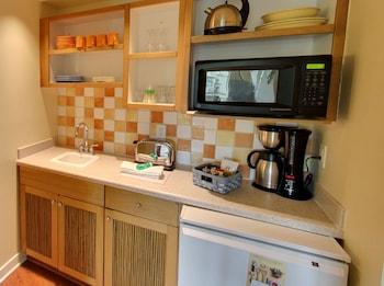 Embarc Sandestin - In-Room Kitchen  - #0