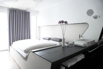 Q 飯店 Hotel Q