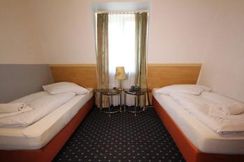ホテル カールトン