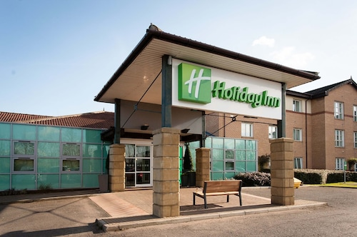 . Holiday Inn Darlington - North A1M