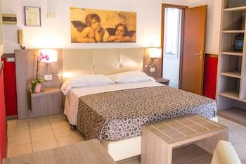 Hotel Roma - Guestroom  - #0