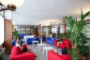 Hotel - Auto Park Hotel